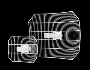 ubnt-airgrid-m-1